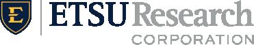 ETSU Research Corporation logo